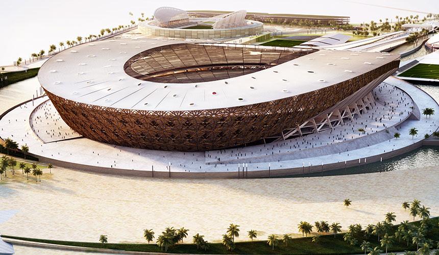 Ambs Architects